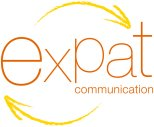 Expat Communication