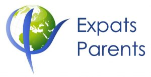 EXPAT PARENTS