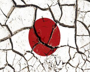 JAPON TREMBLEMENT