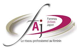 FEMMES ACTIVES JAPON