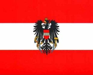 Autriche_drapeau