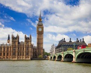 Londres4