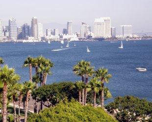 san-diego-californie-la-ville-des-sports-et-des-loisirs