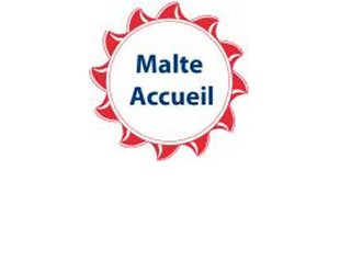 Malte_Accueil