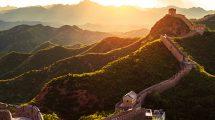 Chine : à connaître avant de partir
