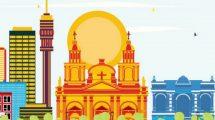 Santiago, Chili : les bonnes adresses