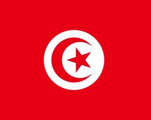 drapeau-tunisie