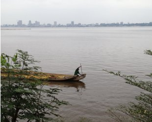 fleuve-congo