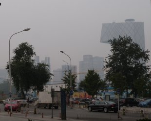 pollution-chine1
