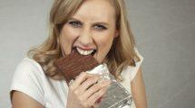 Une pénurie de chocolat sur Terre?! Pâquestion!