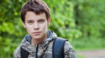 Adolescents et départ en expatriation