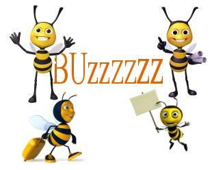 JBC-buzz