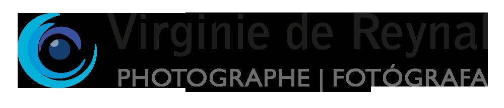 logo-VirginieDeReynal-Linearise