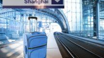 Les 10 Tips (enfin, 14 !) pour bien commencer sa vie à Shanghai