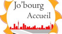 JobourgAccueilLogo-559x520