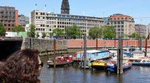 a savoir avant de partir à Hambourg informations pratiques