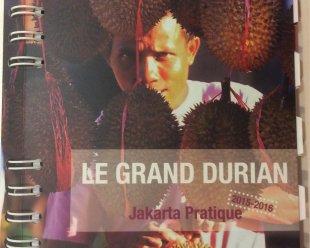 JakartaPratiqueGrandDurian