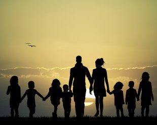 famille-recomposée-expatriation