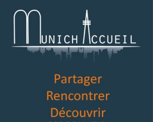 Logo-MunichAccueil1