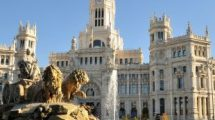 Le carnet de Madrid, une mine d'informations