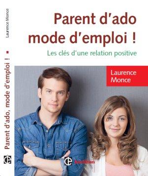 Livre-ParentsD'Ados