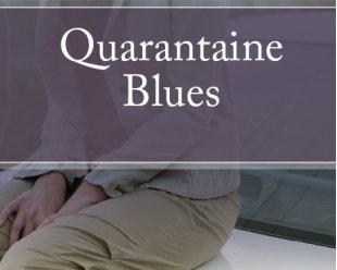 QuarantaineBluesUne
