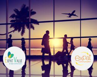 expat valueee 2