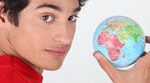 adolescent expatriation