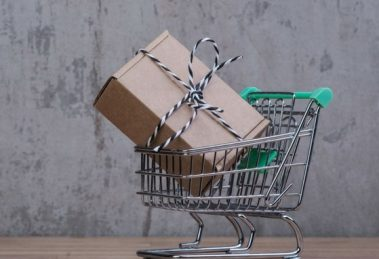 Les bons achats à faire avant le départ