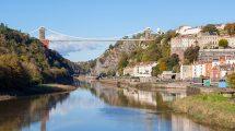 Bristol : à savoir avant de partir