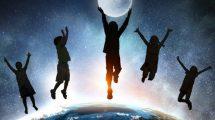 Enfants : les âges sensibles pour l'expatriation