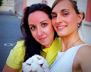 chroniques-maman-déjantée-portraits-2-Small