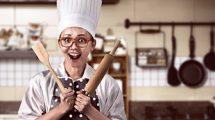 Cuisine française en ligne