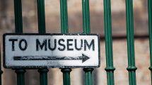 Devenir guide dans les musées