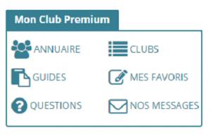Préparer son départ en expatriation : les avantages du Club Premium