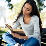 Des livres pour se préparer à l'expatriation