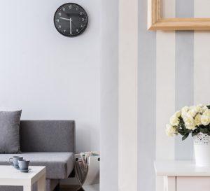 Les 3 tapes pour d marrer votre projet immobilier - Acheter un appartement pour le mettre en location ...