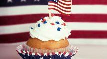 Une année de cuisine aux USA : le bilan !