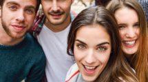 Jeunes, expatriation et orientation : c'est parti !