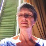 Odile, une vie d'expat, le pouvoir de l'écriture