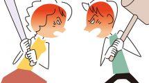 Les 5 phrases qui tuent dans un couple expat