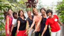 """""""Vivre En Angola"""", le site d'info pour les expats francophones"""