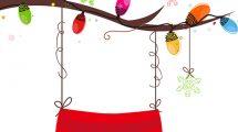 Turquie insolite : la culotte rouge du Nouvel An