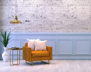 7 astuces pour rendre votre chez-vous plus lumineux