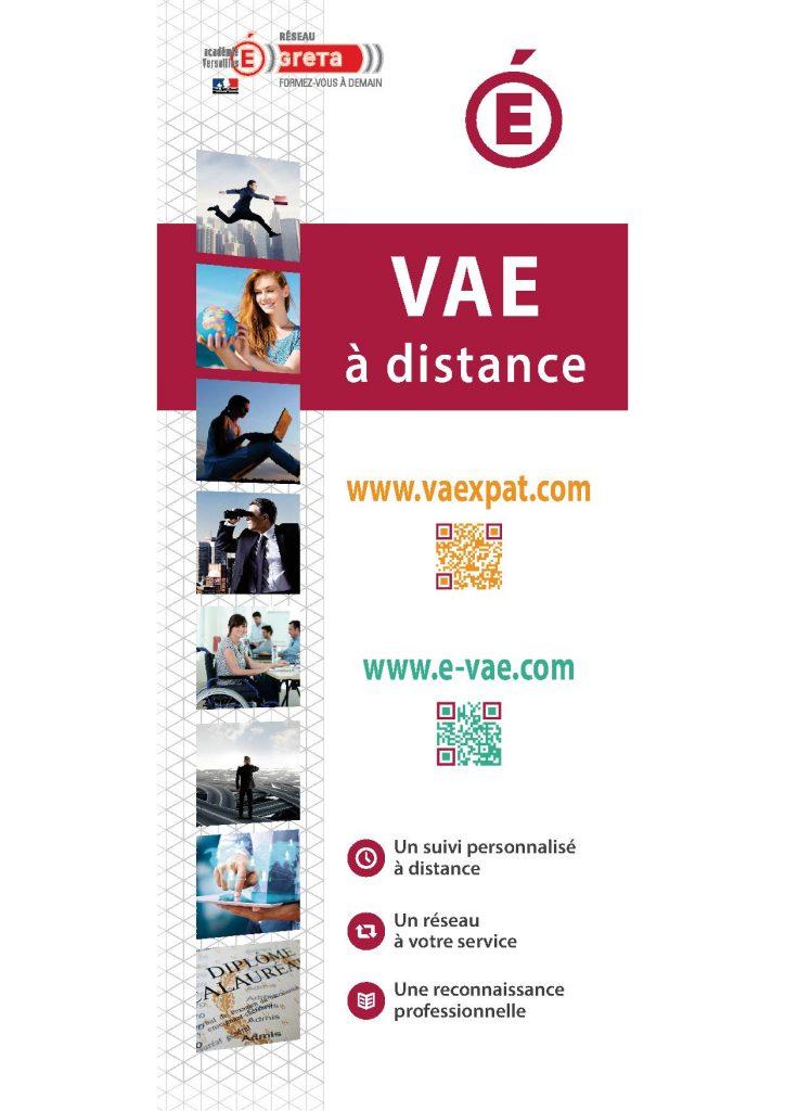 flyer-vaexpat-v03