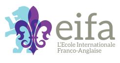 logo EIFA