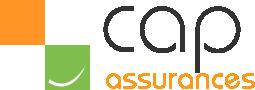 logo-cap2