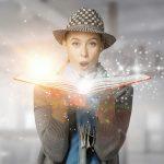 Mardi 24 janvier : ne ratez pas le salon du livre virtuel !