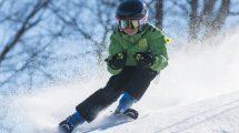 Faut il souscrire une assurance ski