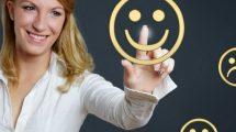 5 conseils Expat Value pour se lancer dans le Marketing Réseau !